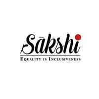 Sakshi (@sakshiorg )