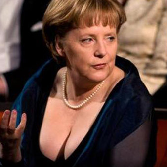 christina aguilera nackte brüste