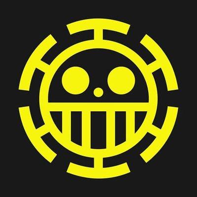 No Face (@_mukadatar) Twitter profile photo