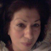Thia Carrillo