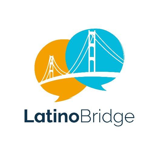 LatinoBridge