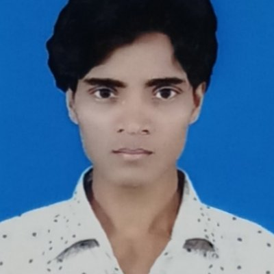 Saroj Kumar (@ksaroj064) Twitter profile photo