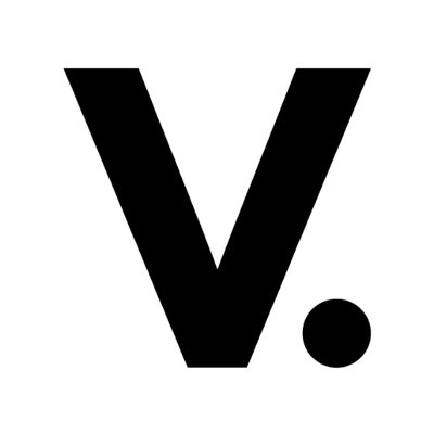 Vernonchandotcom On Twitter Openkirin Lets Huaweihonor Devices