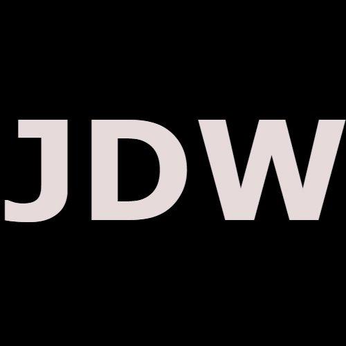 @JDoesWrestling