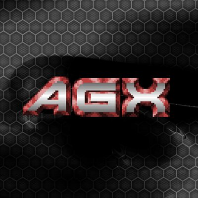 antiryad gx