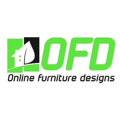 Online Furniture Designs on Twitter: