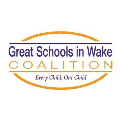 GreatSchoolsinWake