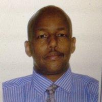 Nasri Warsame