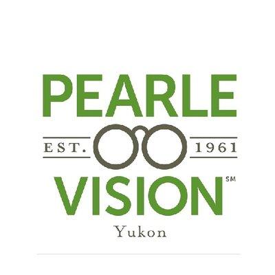 025b297350 Pearle Vision - Yukon
