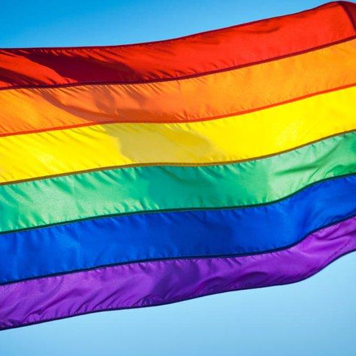 phoenix gay pride parade 2008
