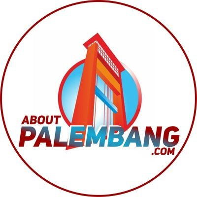 AboutPalembang