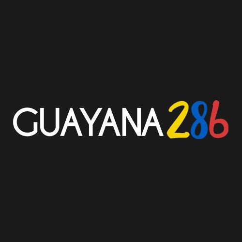 Guayana286