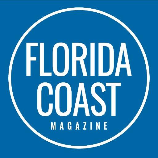 @FloridaCoastMag