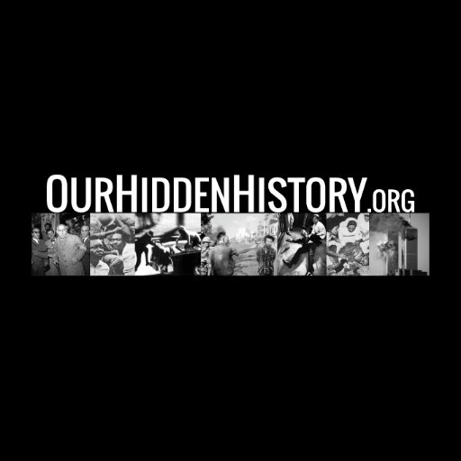 Our Hidden History