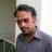 Mahesh Kamble