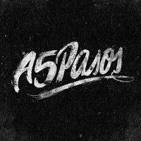 A 5 PASOS