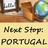 Next Stop: Portugal