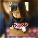 あゆみ (@050726Ami) Twitter
