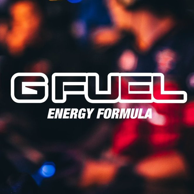 g fuel discount codes january 2018
