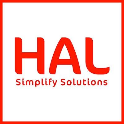 @Hal_Simplify
