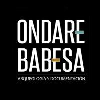 Ondare Babesa