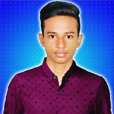 Md. Abdur Razzak's Twitter Profile Picture