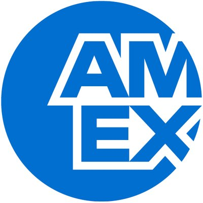 American Express (@AmericanExpress) Twitter profile photo