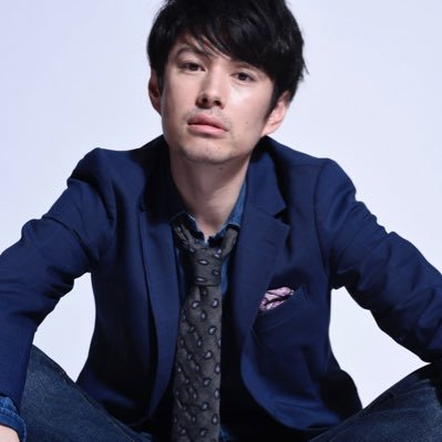 加藤仁志 Twitter