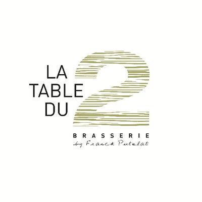 La Table Du 2 Latabledu2 Twitter