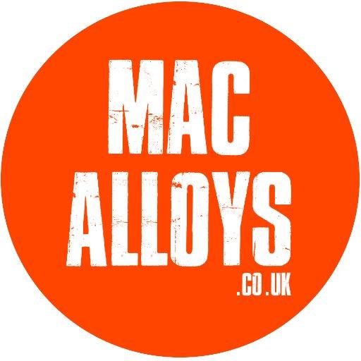 MacAlloys