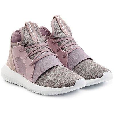 new style 8c638 b08db Best Women Shoes