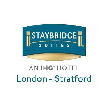 @StaybridgeStrat