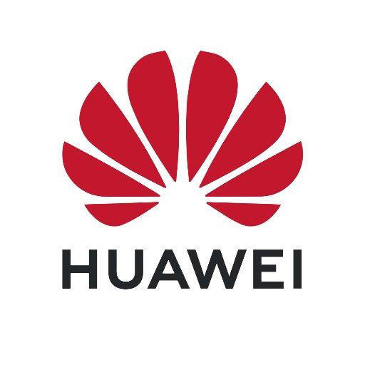 @HuaweiDeviceNP