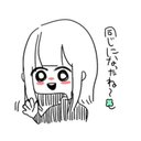 virgo_hoshi918