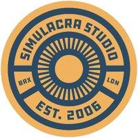 Simulacra Studio
