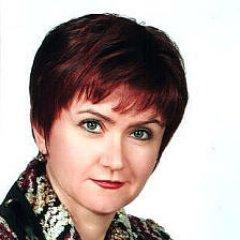 Гермышева Оксана Н. (@oksanagermyshev) Twitter profile photo