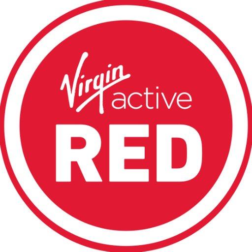 @VirginActiveRED
