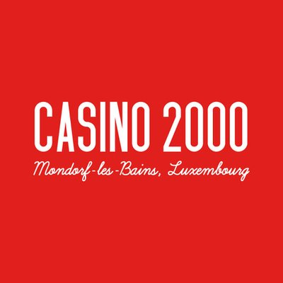 Programme casino 2000 luxembourg poker table dining table uk