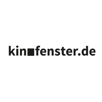 kinofenster.de Profile