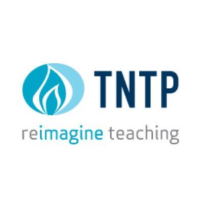 @TNTP