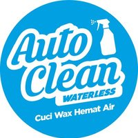 AutoClean Waterless Indonesia