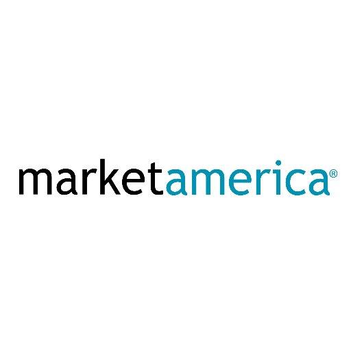 Market America (@MarketAmerica) | Twitter