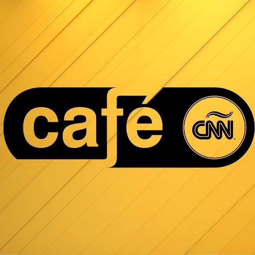 @cafecnn