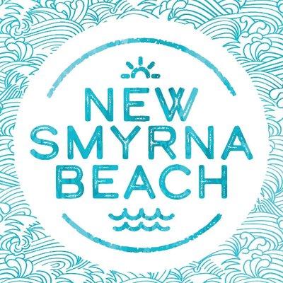New Smyrna Beach (@NewSmyrnaBeach1) | Twitter