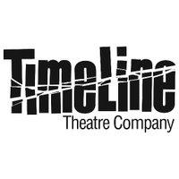 TimeLine Theatre
