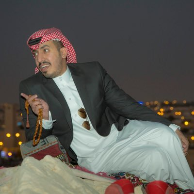عبدالعزيز الشهري Aziz Al Shehri1 Twitter