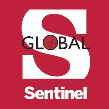 Sentinel Global News