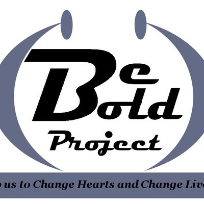 bold project