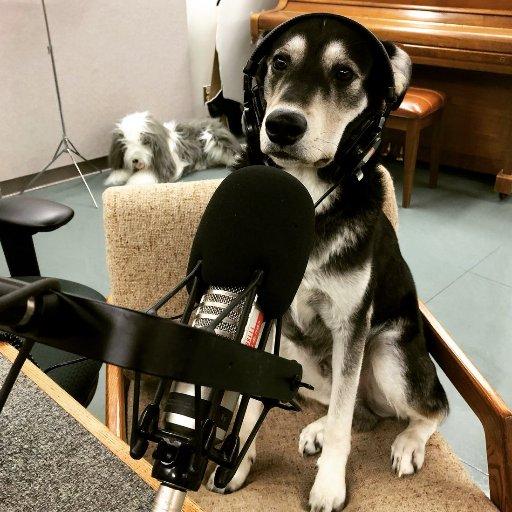YukonRadioDave