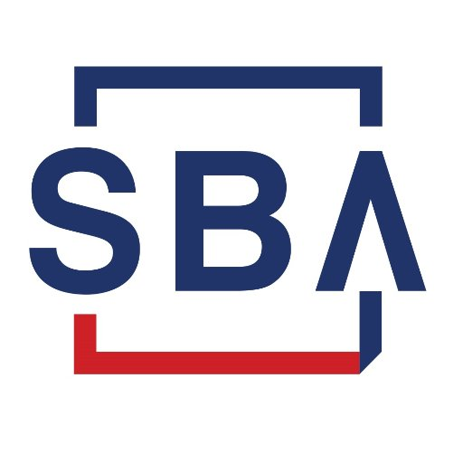 SBA Seattle District Office